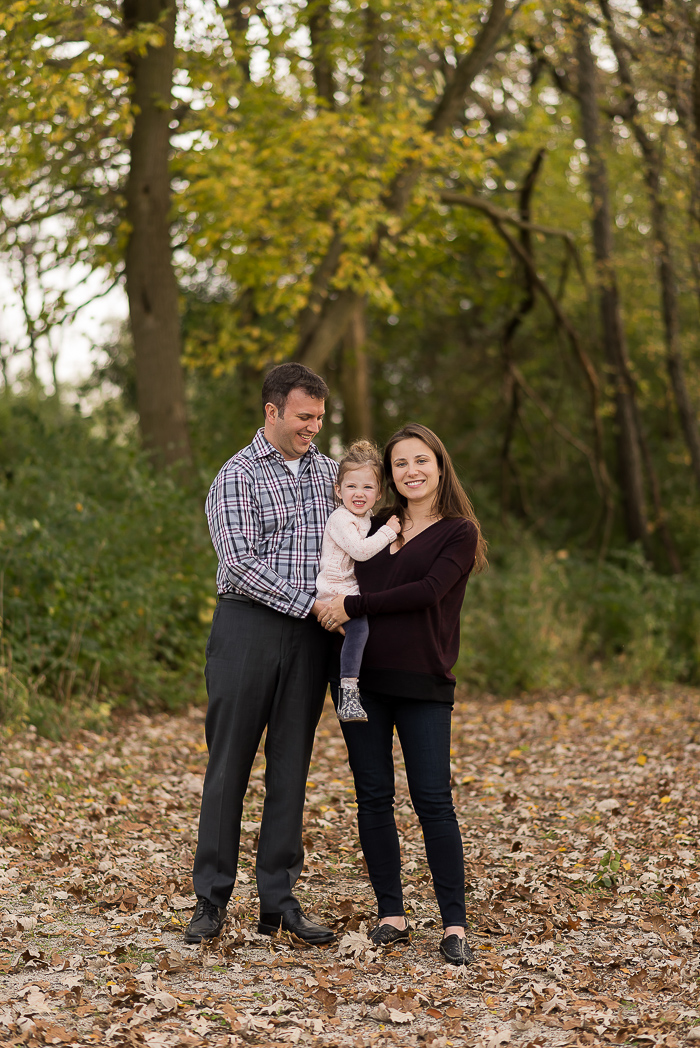 prairie-grove-family-portrait-photographer-72-of-130.jpg
