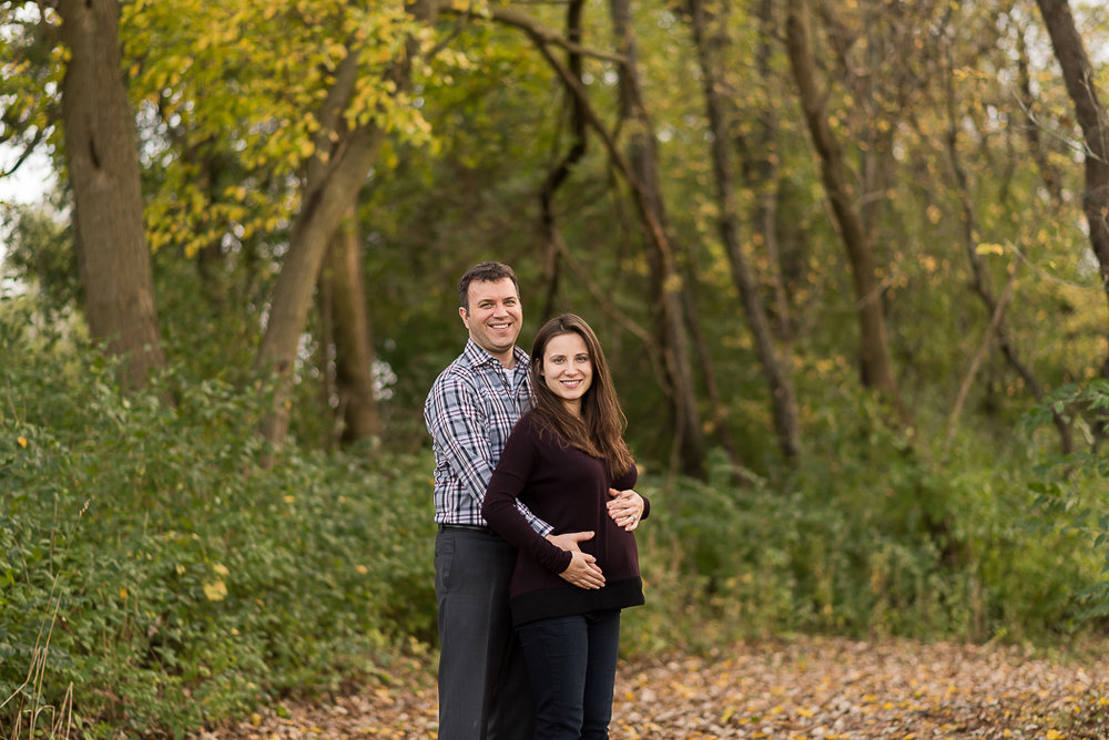 prairie-grove-family-portrait-photographer-87-of-130.jpg