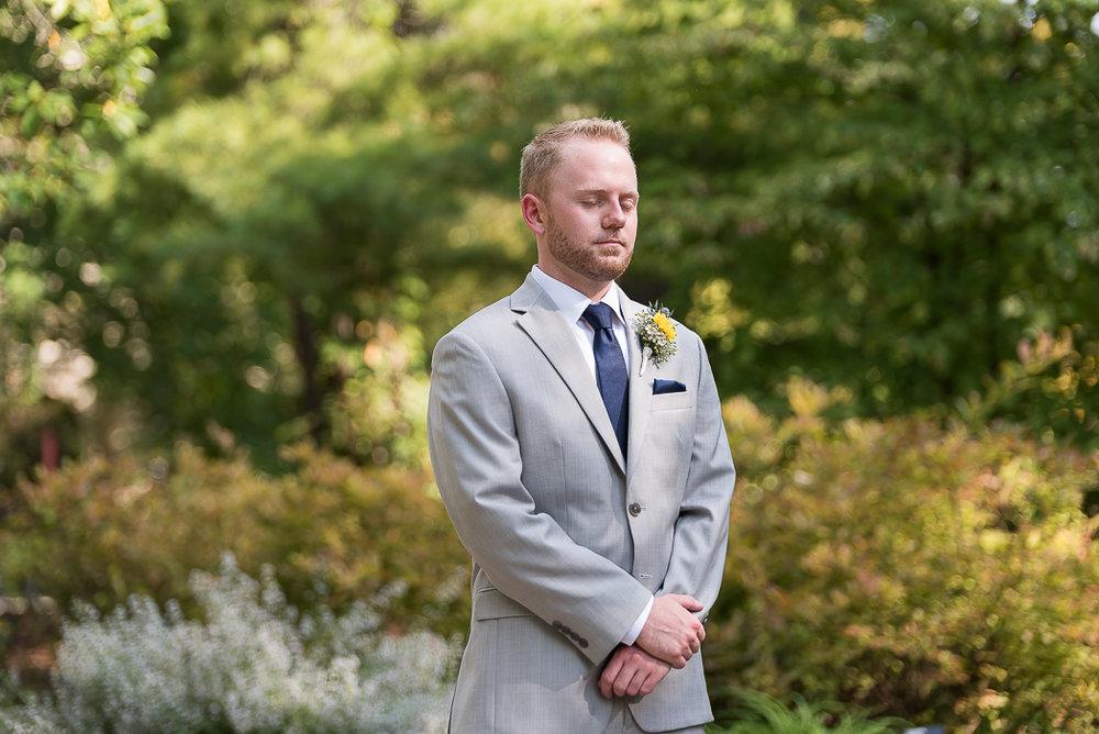 morton-arboretum-wedding-photographer-55-of-182.jpg