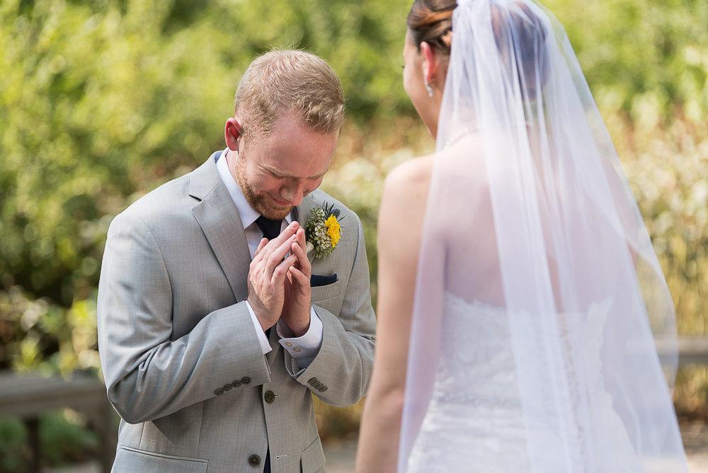 morton-arboretum-wedding-photographer-58-of-182.jpg