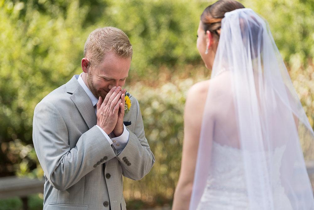 morton-arboretum-wedding-photographer-59-of-182.jpg