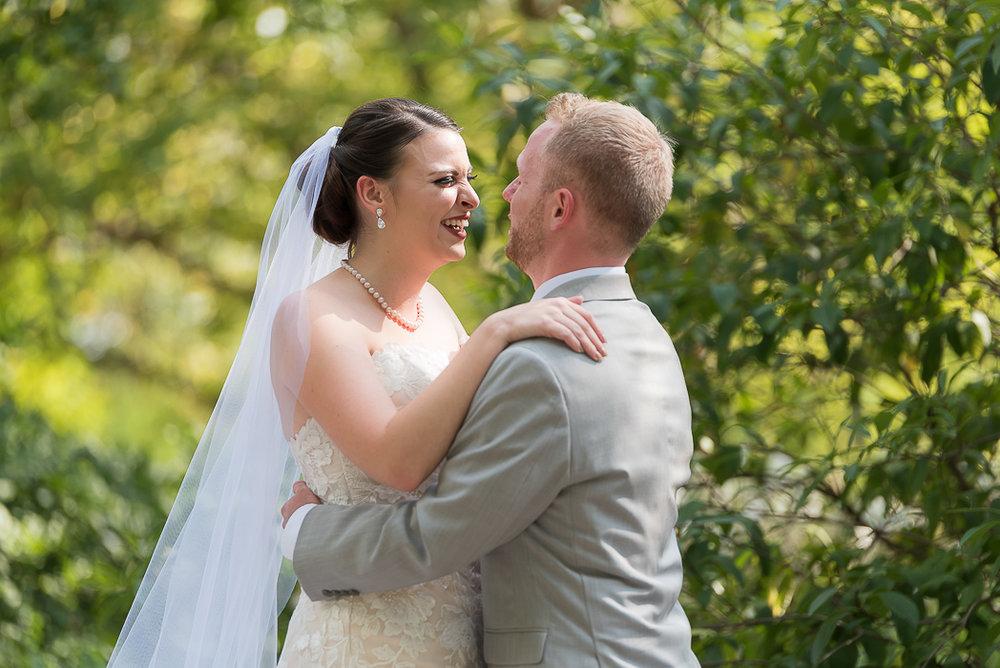 morton-arboretum-wedding-photographer-62-of-182.jpg