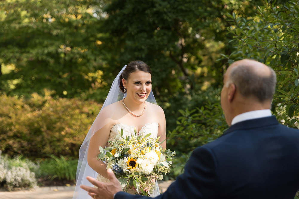 morton-arboretum-wedding-photographer-6-of-182.jpg
