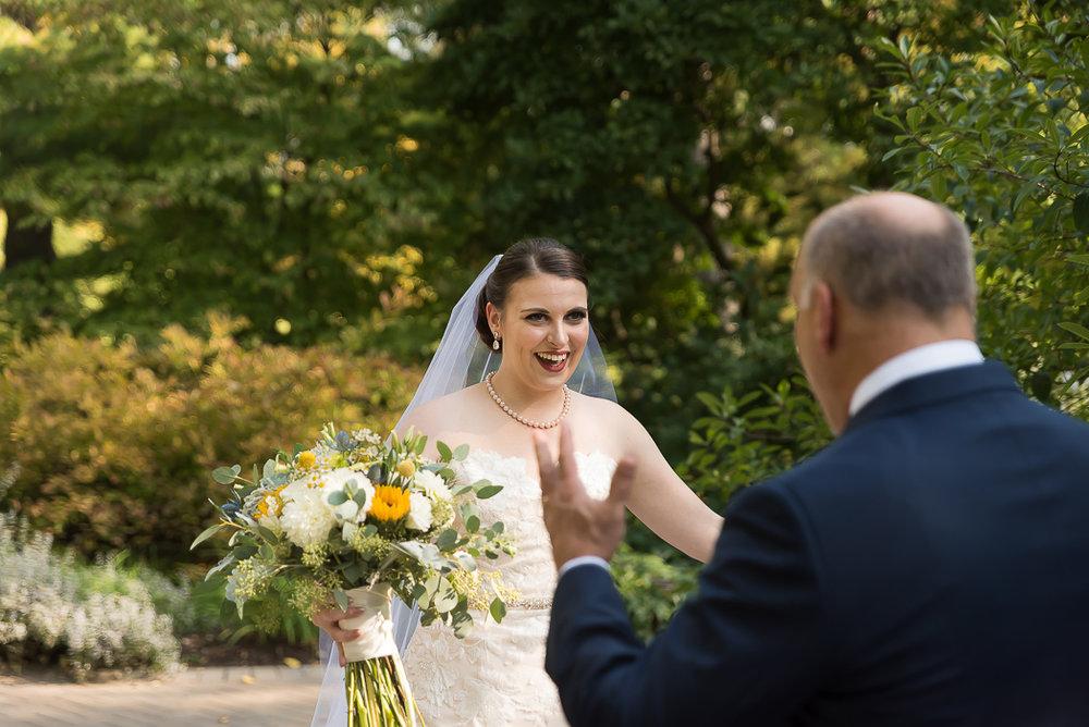 morton-arboretum-wedding-photographer-7-of-182.jpg