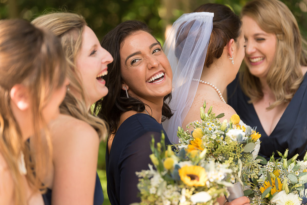 morton-arboretum-wedding-photographer-10-of-182.jpg