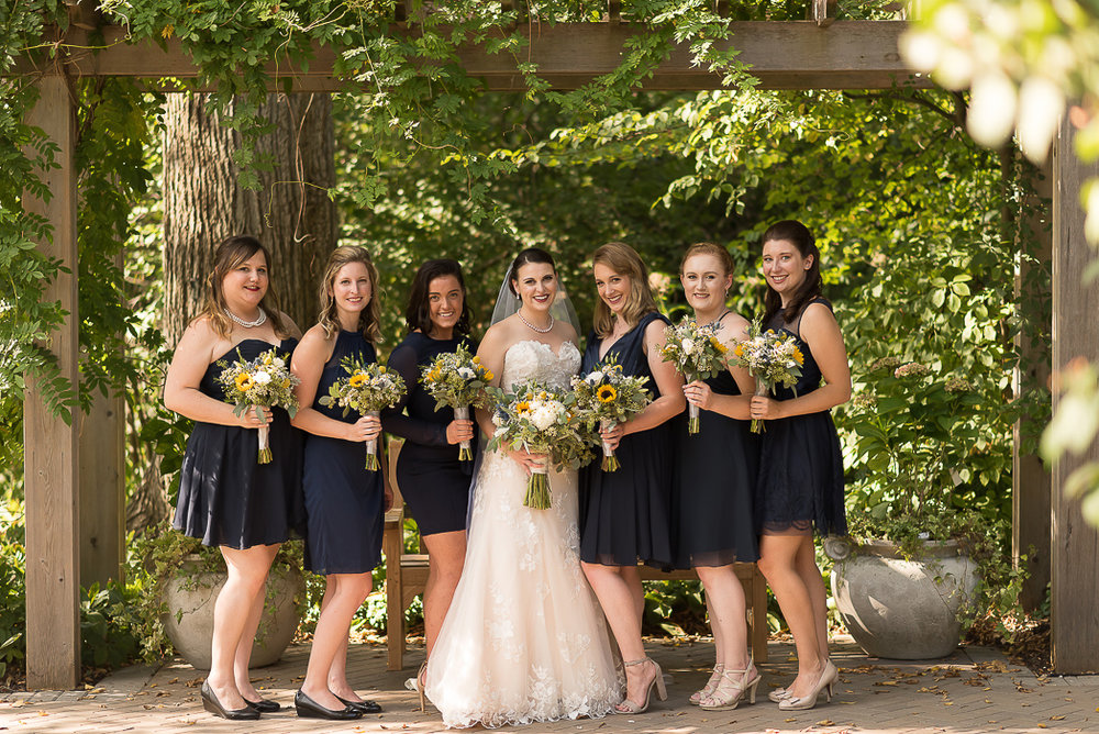 morton-arboretum-wedding-photographer-9-of-182.jpg