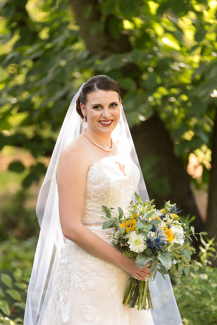 morton-arboretum-wedding-photographer-12-of-182.jpg