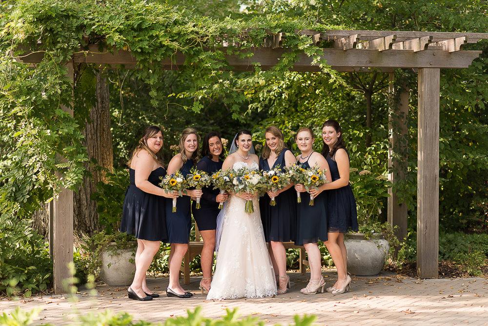 morton-arboretum-wedding-photographer-11-of-182.jpg