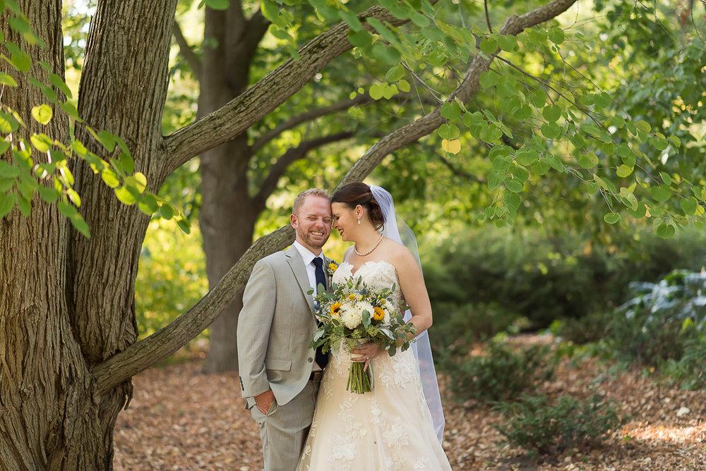 morton-arboretum-wedding-photographer-71-of-182.jpg