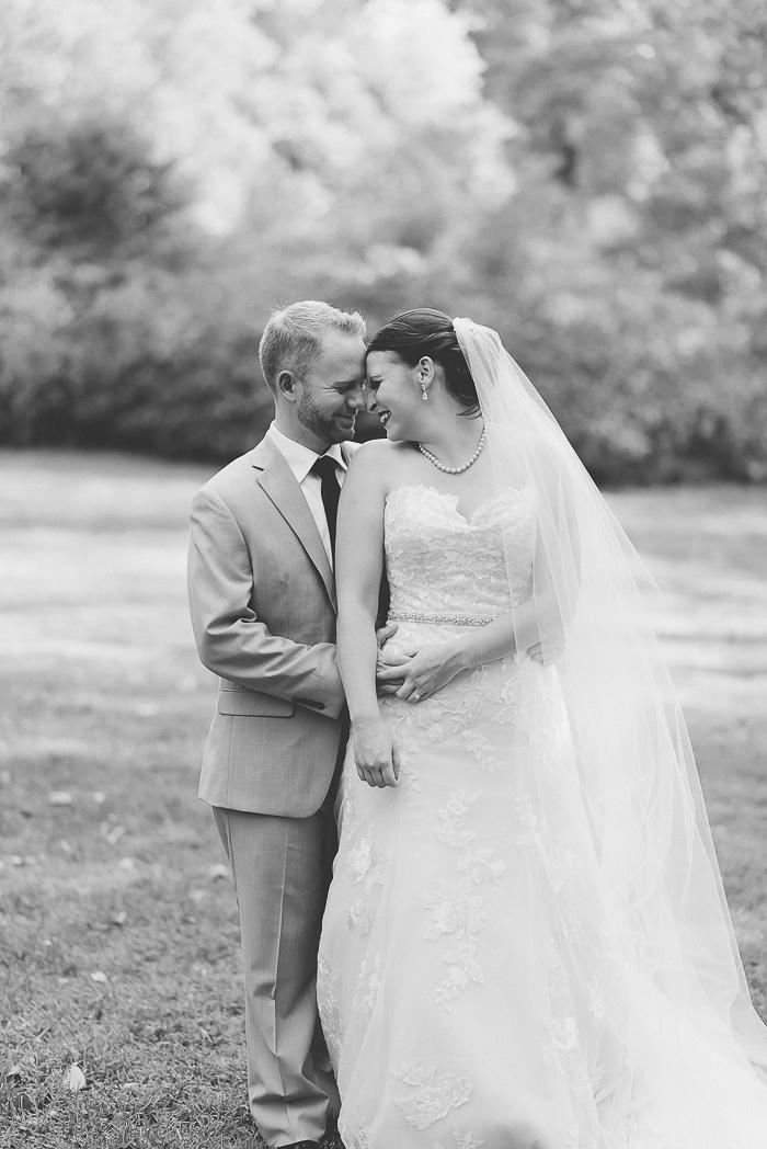 morton-arboretum-wedding-photographer-72-of-182.jpg