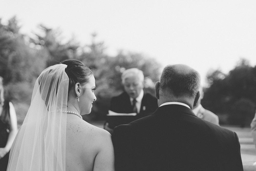 morton-arboretum-wedding-photographer-19-of-182.jpg