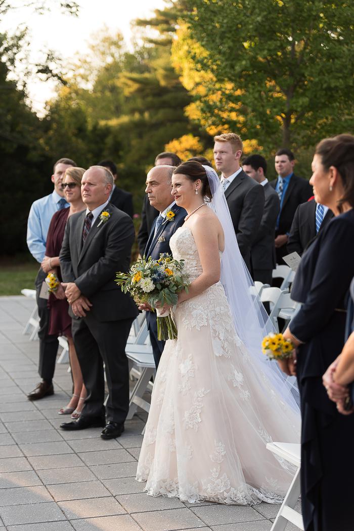 morton-arboretum-wedding-photographer-18-of-182.jpg