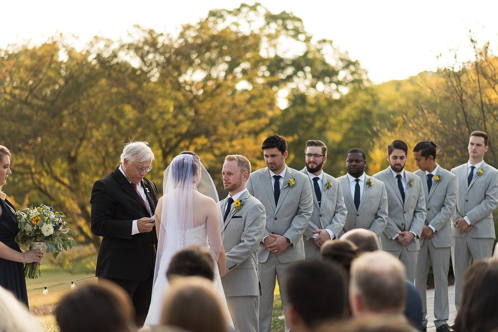 morton-arboretum-wedding-photographer-20-of-182.jpg