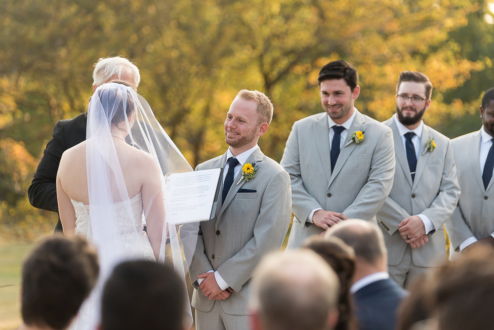 morton-arboretum-wedding-photographer-24-of-182.jpg