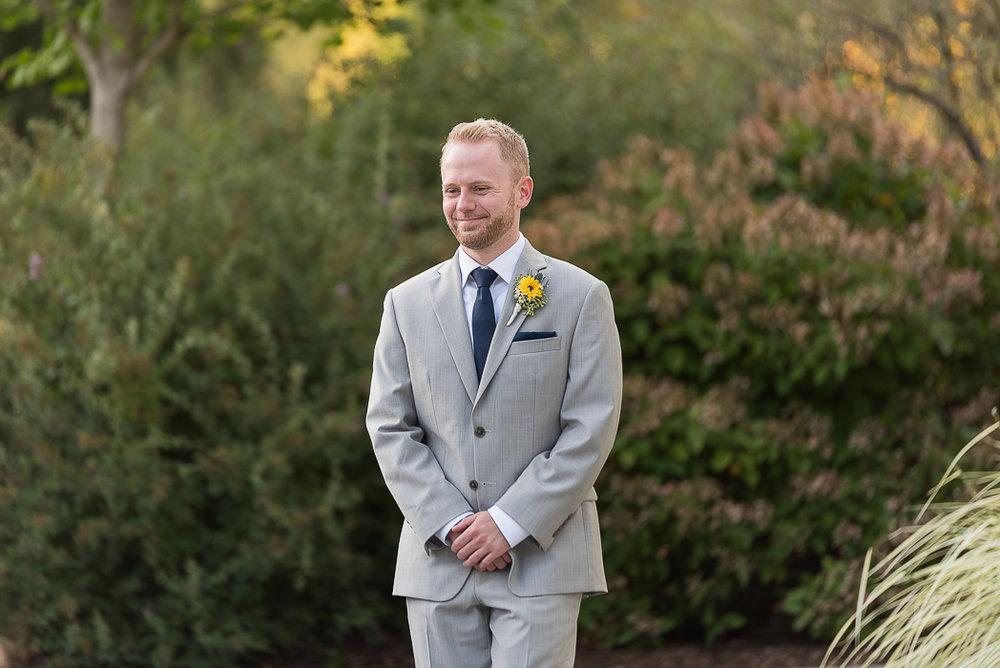 morton-arboretum-wedding-photographer-89-of-182.jpg