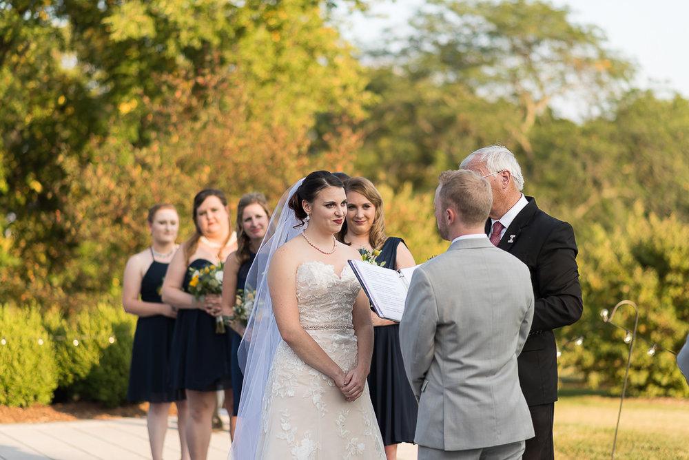 morton-arboretum-wedding-photographer-93-of-182.jpg