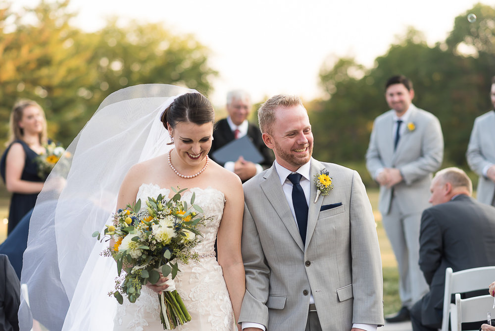 morton-arboretum-wedding-photographer-98-of-182.jpg