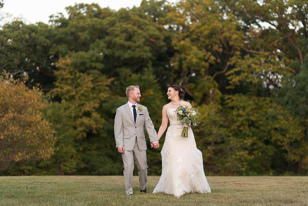 morton-arboretum-wedding-photographer-115-of-182.jpg
