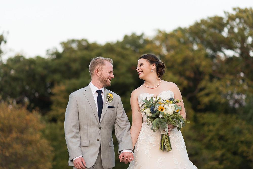 morton-arboretum-wedding-photographer-117-of-182.jpg