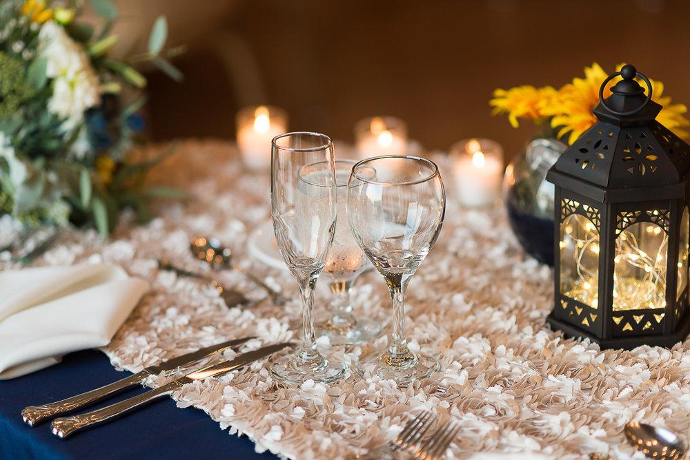 morton-arboretum-wedding-photographer-108-of-182.jpg
