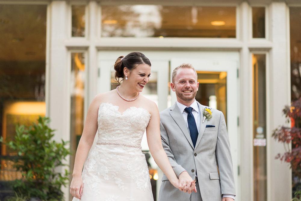 morton-arboretum-wedding-photographer-30-of-182.jpg