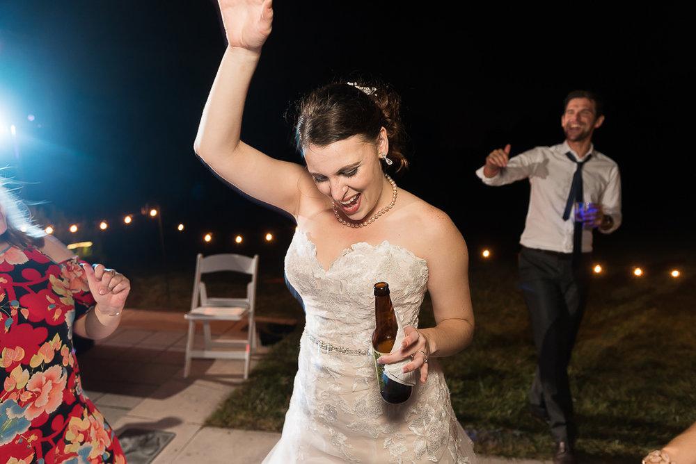morton-arboretum-wedding-photographer-41-of-182.jpg