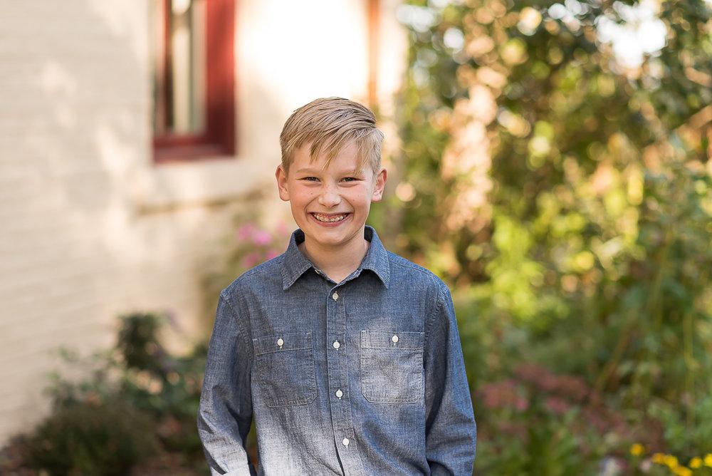 evanston-family-portrait-photographer-1-of-108.jpg