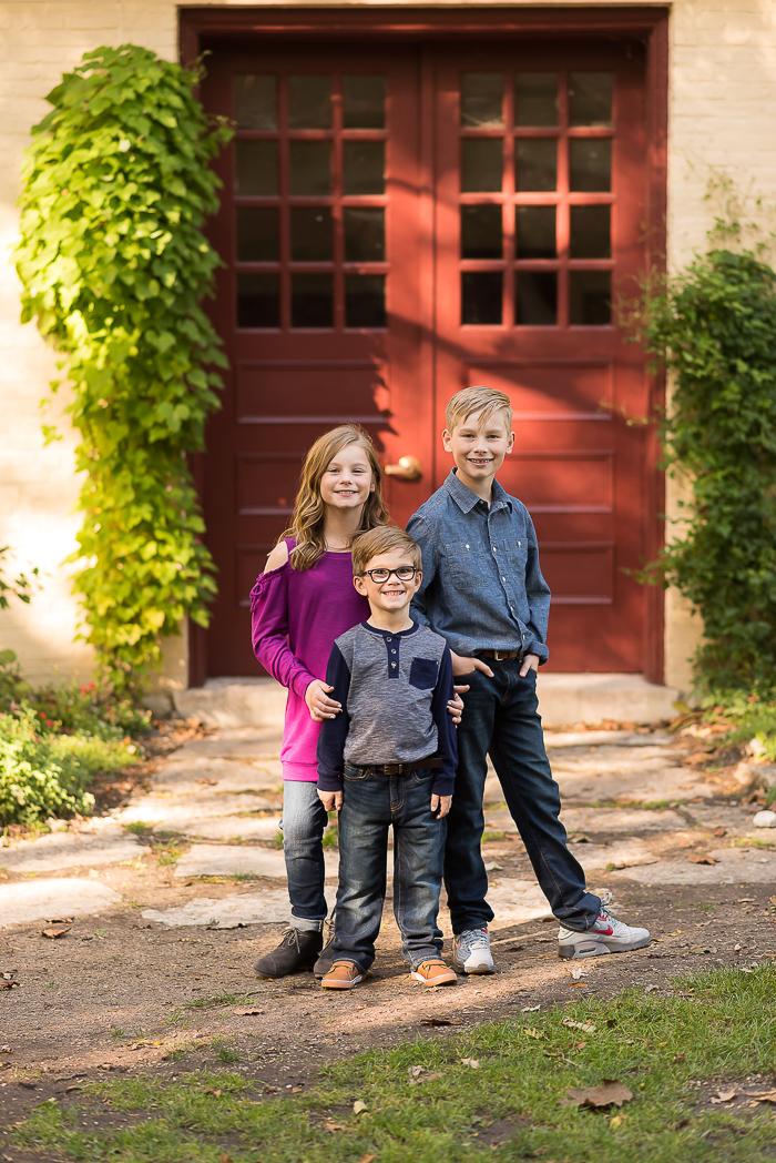 evanston-family-portrait-photographer-17-of-108.jpg