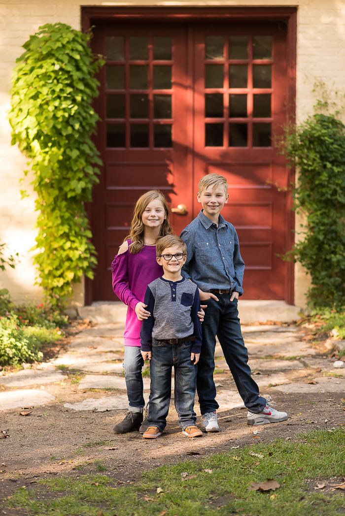 evanston-family-portrait-photographer-18-of-108.jpg