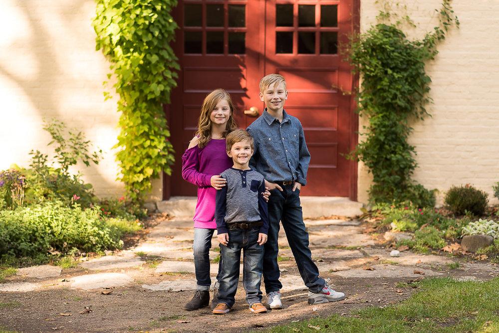evanston-family-portrait-photographer-19-of-108.jpg