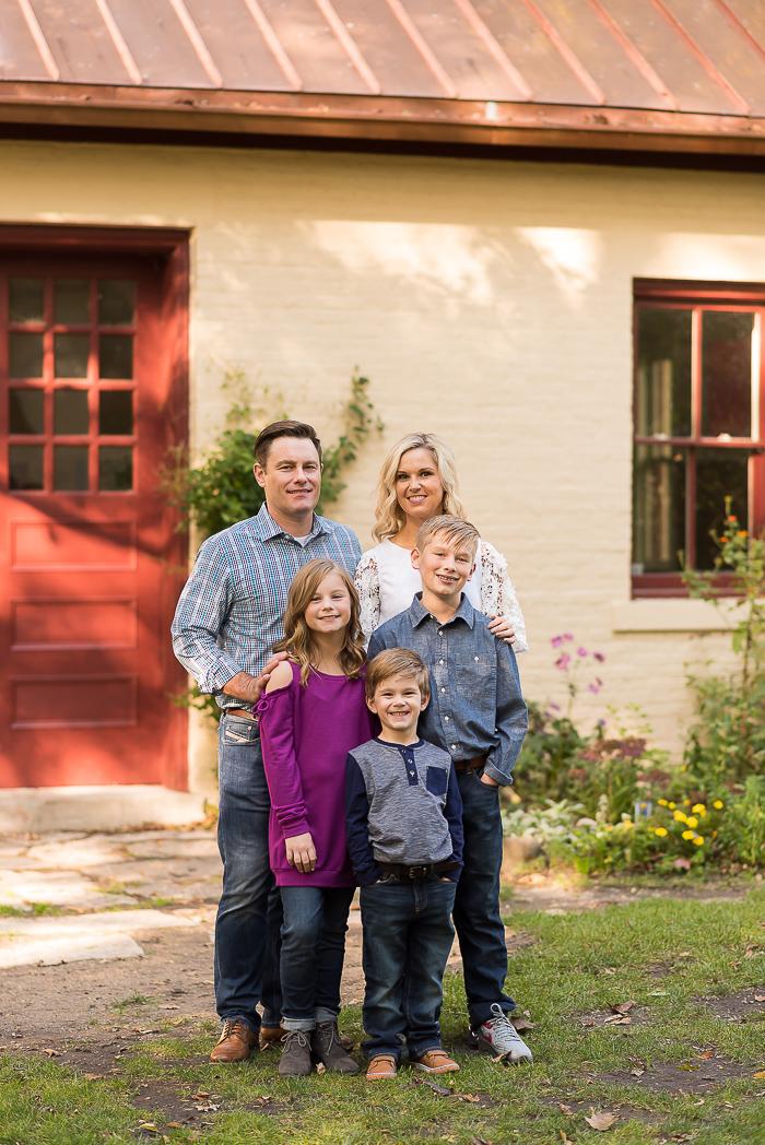 evanston-family-portrait-photographer-28-of-108.jpg