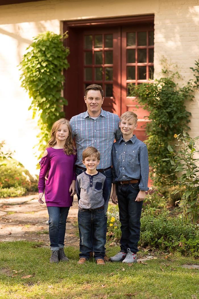 evanston-family-portrait-photographer-31-of-108.jpg