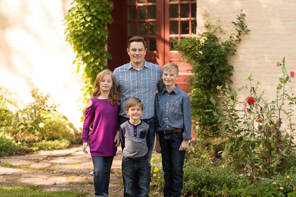evanston-family-portrait-photographer-34-of-108.jpg