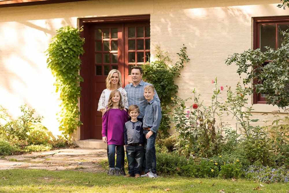 evanston-family-portrait-photographer-36-of-108.jpg