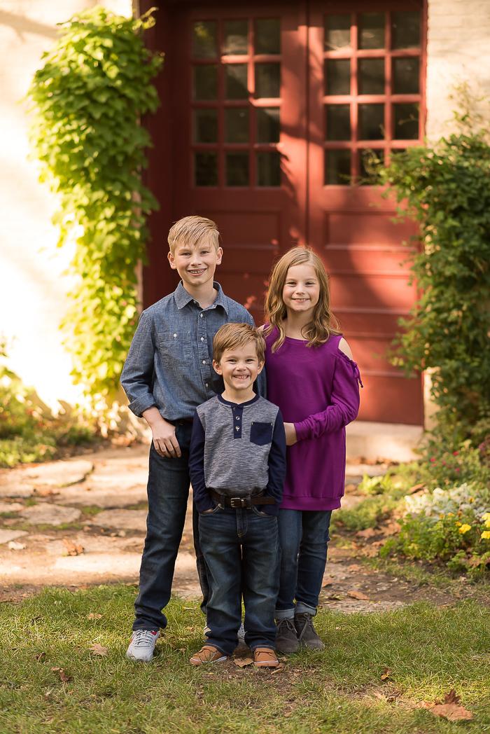 evanston-family-portrait-photographer-41-of-108.jpg