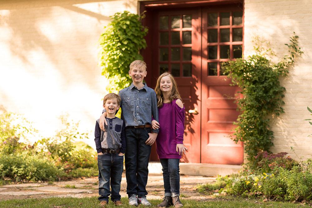 evanston-family-portrait-photographer-45-of-108.jpg