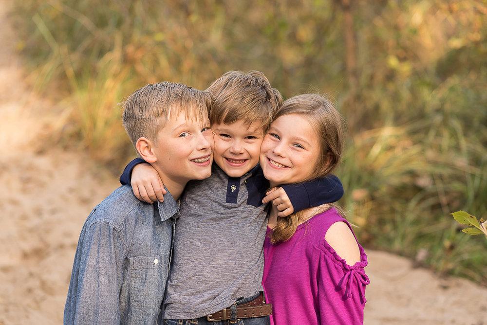 evanston-family-portrait-photographer-48-of-108.jpg