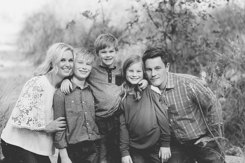 evanston-family-portrait-photographer-58-of-108.jpg