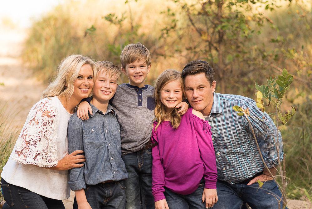 evanston-family-portrait-photographer-57-of-108.jpg