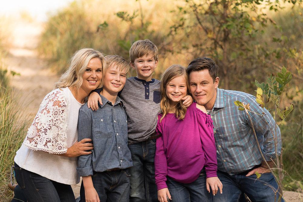 evanston-family-portrait-photographer-60-of-108.jpg