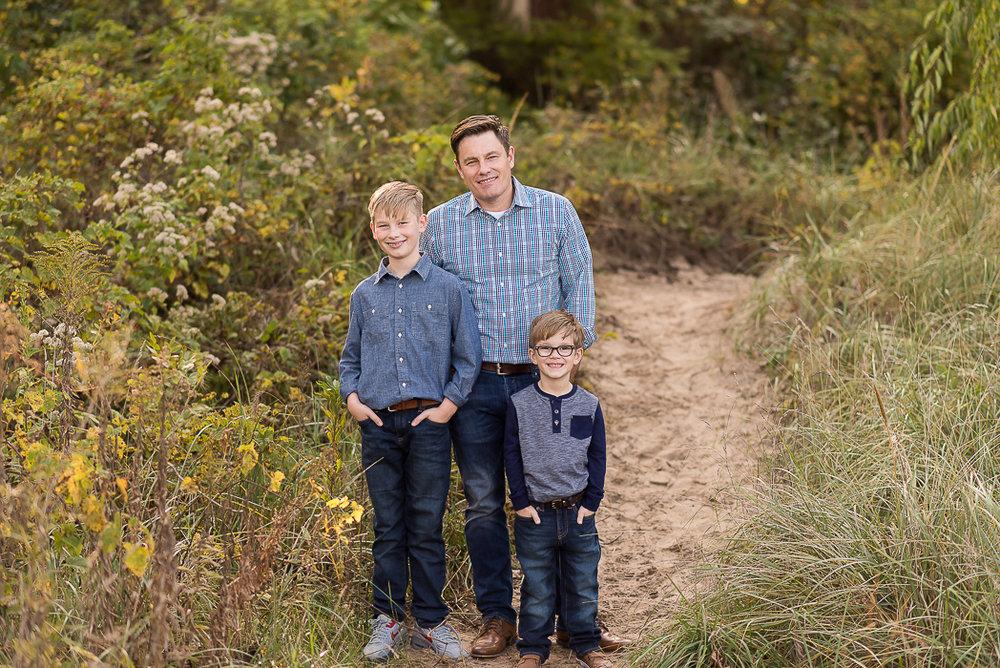 evanston-family-portrait-photographer-87-of-108.jpg