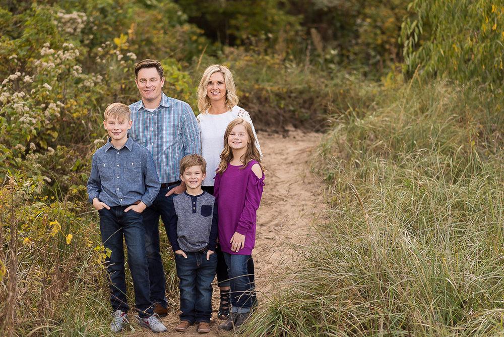 evanston-family-portrait-photographer-94-of-108.jpg