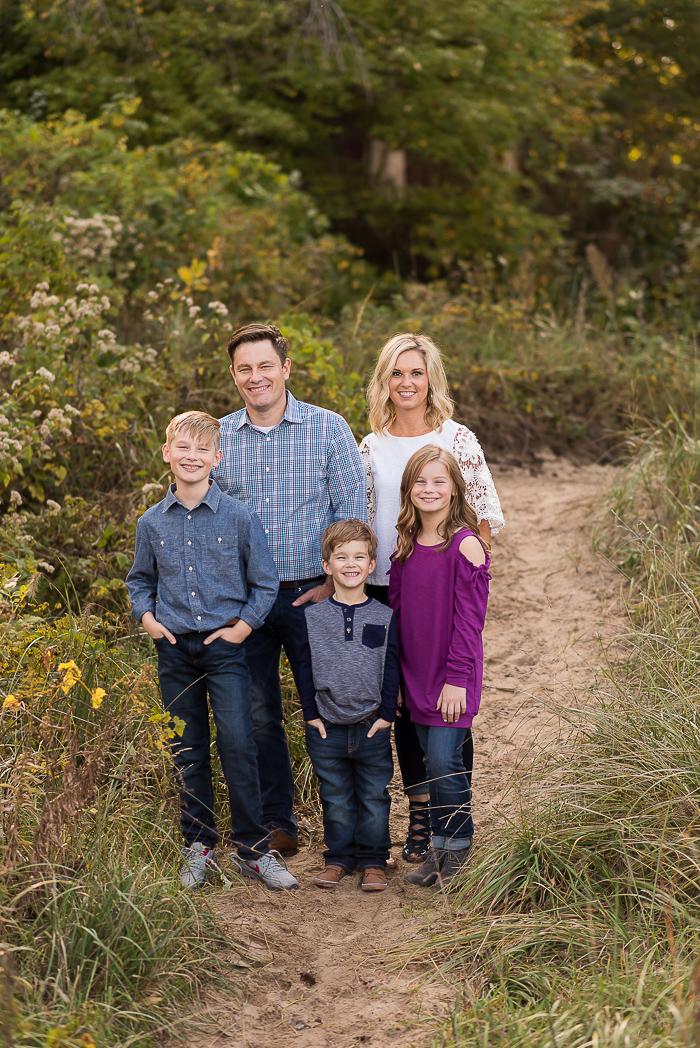 evanston-family-portrait-photographer-97-of-108.jpg