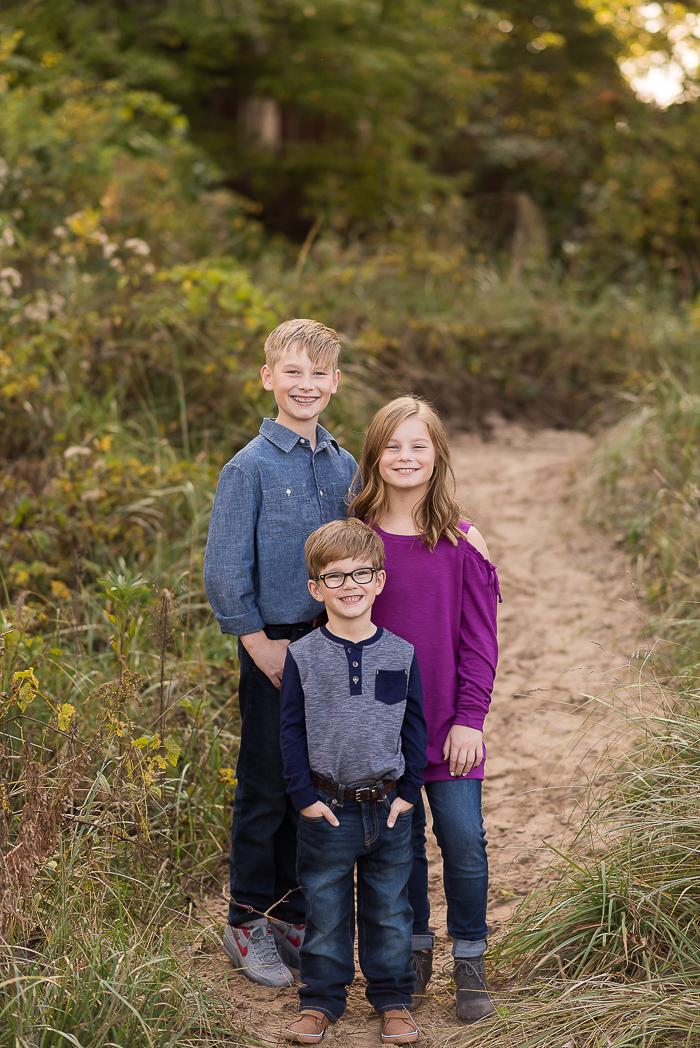 evanston-family-portrait-photographer-103-of-108.jpg