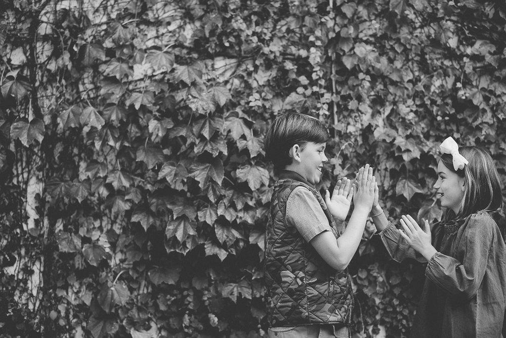 lincoln-park-family-portrait-photographer-7-of-17.jpg