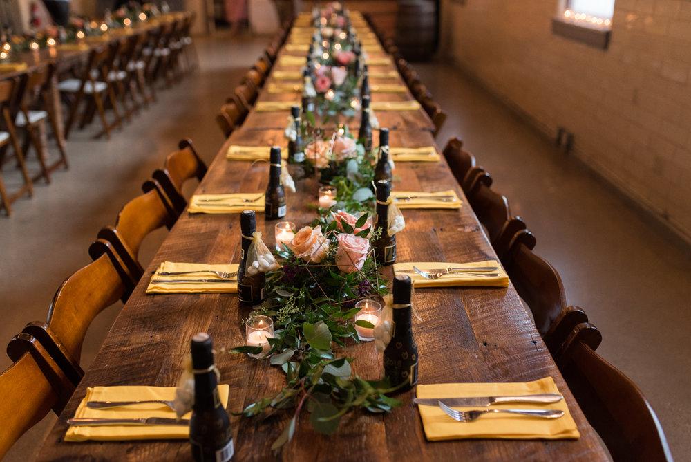 Firehouse+Chicago+Wedding+Photographer+Firehouse+Chicago+Wedding+Photographer+(129+of+155).jpg