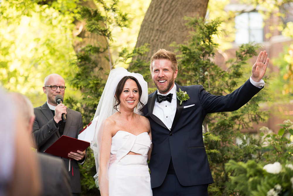 chicago-firehouse-wedding-photographer-92-of-138.jpg