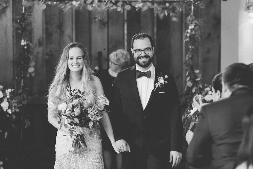 Firehouse+Chicago+Wedding+Photographer+Firehouse+Chicago+Wedding+Photographer+(147+of+155).jpg