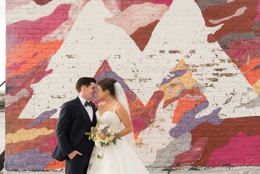 lacuna-artist-loft-wedding-photographer-8-of-149.jpg
