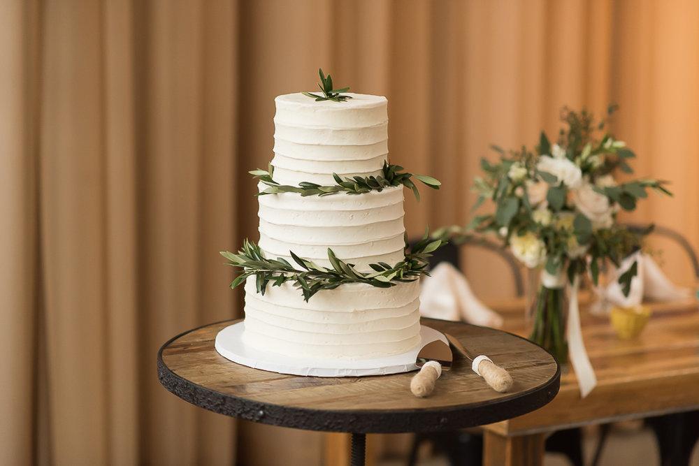 Ovation Chicago Wedding Photographer Ovation Chicago Wedding Photography056.jpg